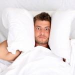 Insomnia - lipsa somnului naște monștri- Green Future